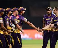 IPL 2017: Gautam Gambhir Lavishes Praise on Teammates After Sunrisers Hyderabad Victory