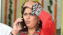 Maharashtra Elections 2017: Pankaja Munde takes responsibility for party's performance in Beed, submits resignation
