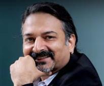 IndiaCast appoints Sanjay Jain as Head of International Business