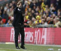 Under-pressure Flores reveals break clause in Watford contract