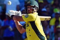 World Cup 2015: Big G will daunt New Zealand, says Aaron Finch