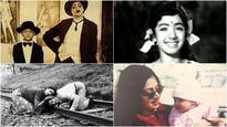 India in 'Sadma' with loss of its 'Chandni': Sridevi's unseen pics will leave you teary-eyed
