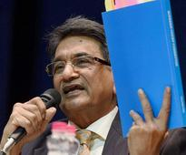 Lodha Panel Report, Highlights: Supreme Court Wants Under-70 Officials in BCCI