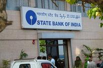 SBI investment accounts for 10% of CP market