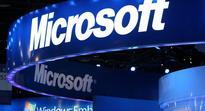 Microsoft opens centre in Gurgaon to fight cybercrime