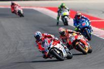 2016 Misano MotoGP Results   Pedrosa Claims Historic Win