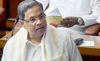 Aftershocks In Karnataka In Wake Of Siddaramaiah's Cabinet Reshuffle