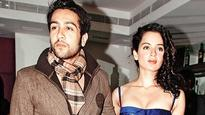From black magic to 'impure blood': 12 outrageous claims Adhyayan made about ex Kangana