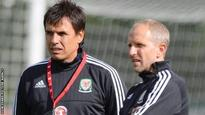 Wales likely to lose Cardiff's Trollope