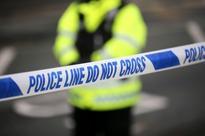 Metropolitan Police sergeant Kristen Treasure kicked off the force for ignoring knife killing