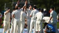 Team India set to host New Zealand for a month-long tour starting September 22