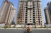 NCR saw 8% drop in office leasing in 2016 on low supply: Report