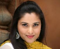 BJP, RSS sided with the British, had no role in India's freedom struggle, says Ramya [VIDEO]
