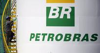 Brazil's Petrobras Signs $5Bln Financing, Oil Deliveries Agreements With China
