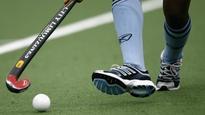 Mumbai to hold 12th Guru Tegh Bahadur Hockey Tournament