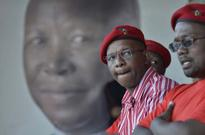 Mpofu defends Malema's treasonous remarks