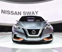 Nissan Will Not Manufacture The Next-Gen Micra Hatchback In India