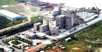 Major change anticipated for VN cement industry