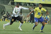 Pratik Chaudhari to Make ISL Debut With Kerala Blasters