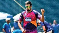 When Ravichandran Ashwin wanted scribe to phrase his question better
