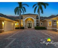 Palm Beach County's Meyer Lucas Group Featured on Realtor.com Selling Retired MLB Pitcher and Outfielder Rick Ankiel's Home