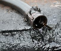 Latest IEA Oil Market Report Predicts Waning Demand for 2016