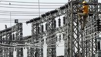 Tata Power offers to sell 51% stake in Mundra for Re 1