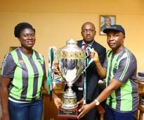 Etisalat U-15 School Cup excites Enugu fans