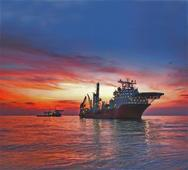 Boa Offshore's financial restructuring set in motion