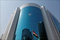 SEBI allows realty, infrastructure trusts to issue bonds