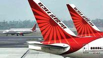 After 64 years, Tatas want to pilot Air India; group in talks with govt