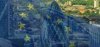 Brexit: Leaving the EU is simply not worth the risk, say UK tech founders