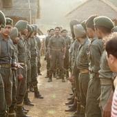 Team 'Rangoon' to organize a SPECIAL screening for the family of Netaji Subhash Chandra Bose!