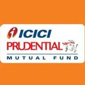 ICICI Corporate Bond and Discovery Fund declares dividend