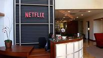 Is Netflix Back On The Road To Prosperity, Or A Trail Of Tears?