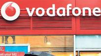 Vodafone gets Supreme Court's nod to initiate second arbitration over $2 billion tax demand