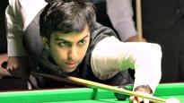 Asian Team Snooker Championship: Pankaj Advani-led India thump Pakistan to bag title