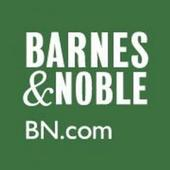 Barnes & Noble Offering 15% off BN.com on Cyber Monday