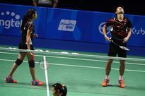 Chan-Goh miss Thailand Masters title but secure Rio spot