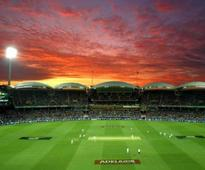 Pakistan announce day-night Test for Windies series