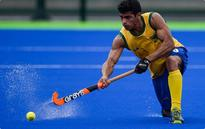 FIH announces seven official Suppliers as part of Quality Programme for Hockey Turf