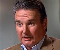 Jimmy Connors on memoir that makes Evert abortion claim