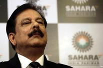 SC asks SEBI to ascertain genuineness of Sahara's investors