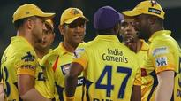 SC dismisses Swamy's plea, challengies 2-year CSK ban