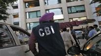 Koda conspired to favour Jindal group firms in coalscam:CBI
