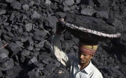 The looming coal crisis