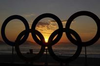 Rio Olympics 2016: Thanackal Gopi, Kheta Ram clock personal best in marathon