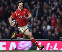 Six Nations 2016 review: Team of the tournament, best try, top match and breakthrough star