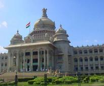 A split Bengaluru would see a better management, feels Karnataka CM