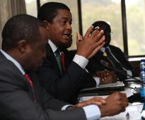 Njiraini, Rotich say Sh17.7 billion system was halted to address costing